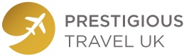 Prestigious Travel UK logo